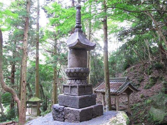 iwatoji